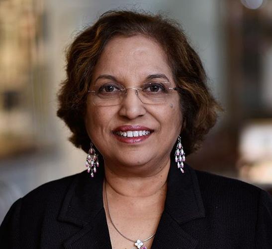 Kalpalatha K. Guntupalli, MD
